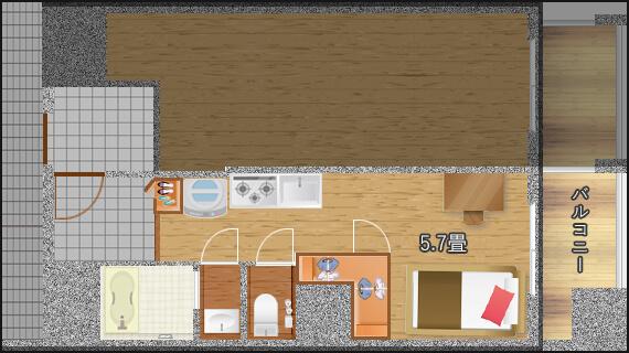 room_d